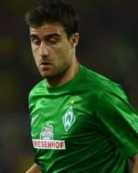 Sokratis Papastathopoulos Player Profile