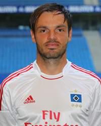 Heiko Westermann