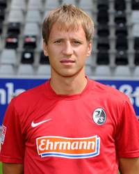 Anton Putsila