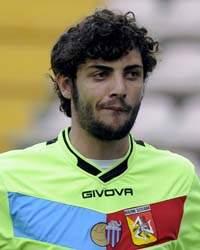 Pietro Terracciano