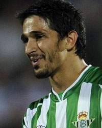 Jonathan Pereira
