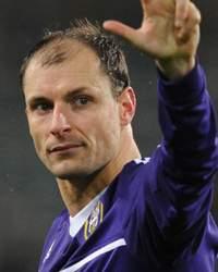 Milan Jovanović Spelersprofiel
