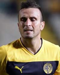 Paulo Sergio