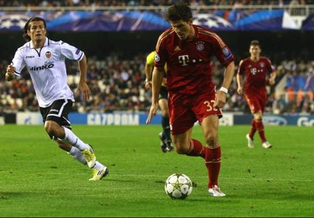 Bayern Munich - Hannover Preview: Hosts looking to get back to winning ways