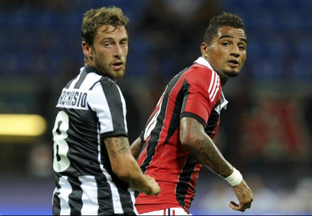 AC Milan - Juventus Preview: Injury-ravaged Rossoneri face reigning champions