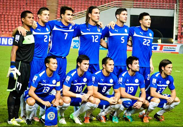 Vietnam - Philippines Preview: Azkals need to get campaign back on track