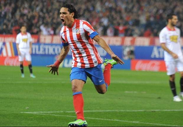 Real Madrid - Atletico Madrid Preview: Simeone's side out to break derby hoodoo