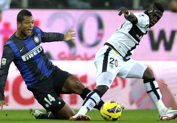 Inter vuelve a desaprovechar el tropiezo de la Juve