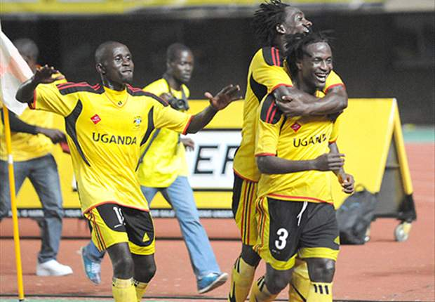 Zimbabwe-Uganda Preview: Cranes to book quarter-final spot if they beat Warriors in Cape Town