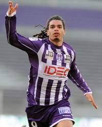 Emmanuel Riviere