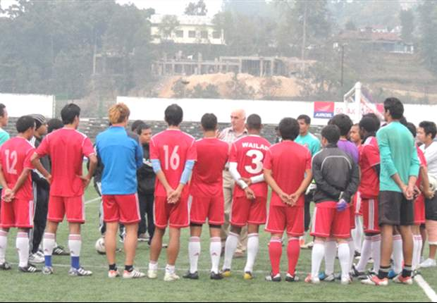 United Sikkim - Shillong Lajong Preview: Who will triumph in the first ever North-East Derby