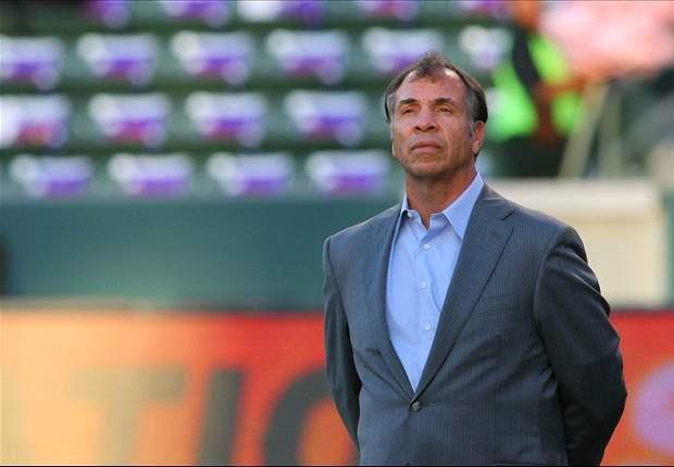 C.S. Cartagines 0-3 LA Galaxy: LA breezes through to knockout rounds