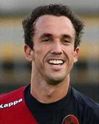 Thiago Ribeiro