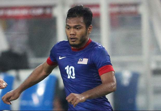 Malaysia 0-0 Philippines: Both sides cancel each other out