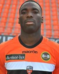 Gilles Sunu