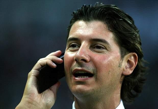 """Secco: """"La Juve è super ma compra ancora"""" (Corriere dello Sport)"""