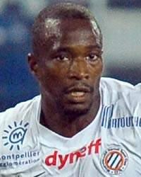 John Utaka