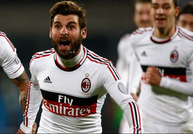 Torino 2-4 AC Milan: Rossoneri fight back to win thriller