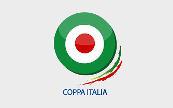 Image result for โคปปา อิตาเลีย