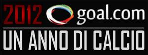 2012, un Anno di Calcio - Giugno