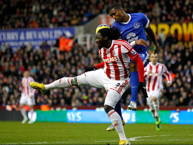 Liverpool stoke city betting preview poker tracker 3 bovada betting