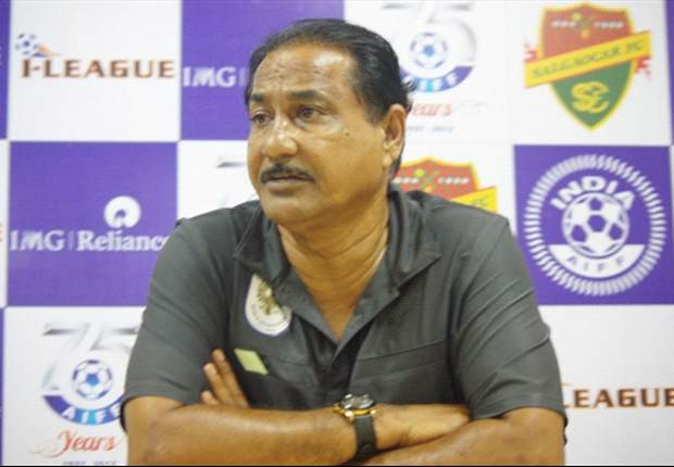 Mumbai FC 0-0 Dempo SC: Colaco's side unable to find a breakthrough against the composed Mumbaikars