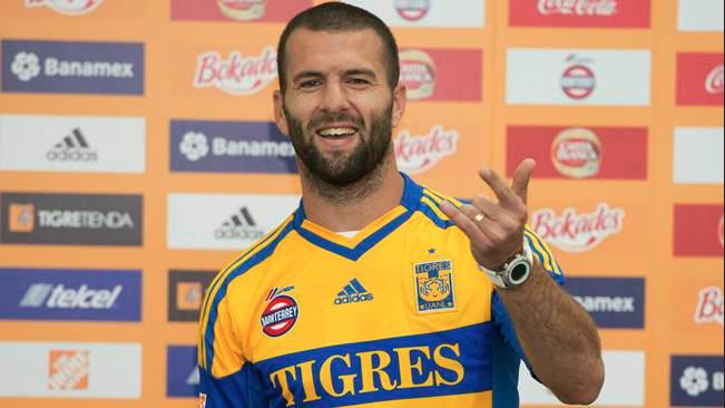 Los regresos del Clausura 2013