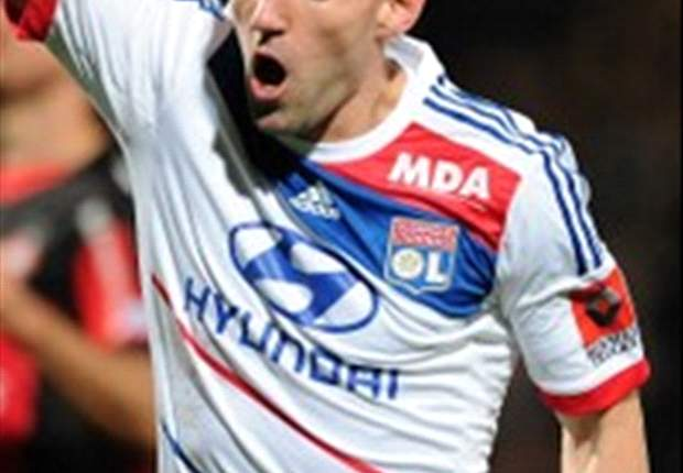 Ligue 1 Round 19 Results: Lyon and Marseille move level with PSG at the top, as Montpellier are thrashed