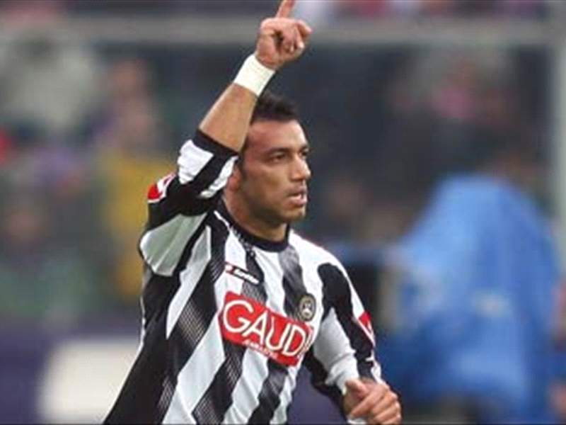 Udinese v catania betting preview goal sports betting picks pros