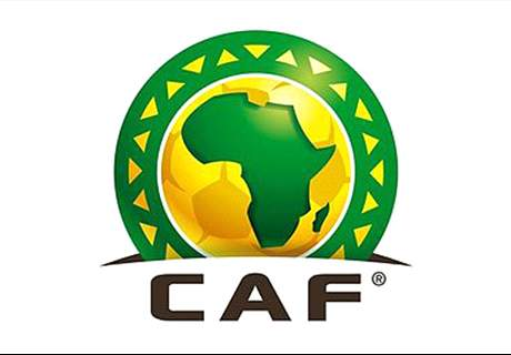 Caf look to sway SA's support for Morocco 2026 bid