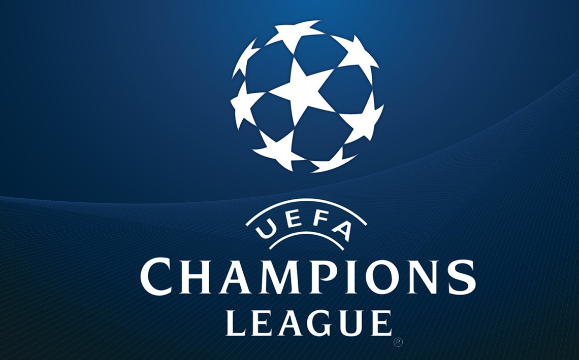 AC Milan vs Barcelona: Key Player Battles
