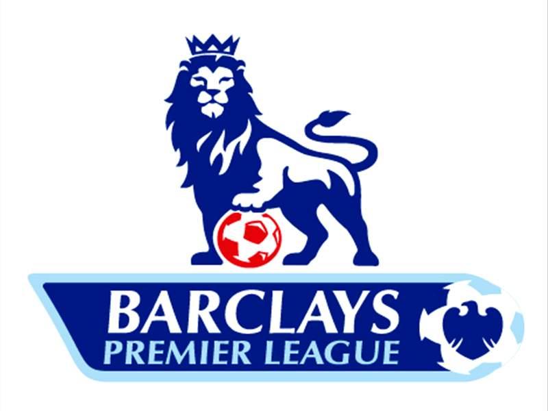 Breves de la Premier League: Noticias del 16 de octubre