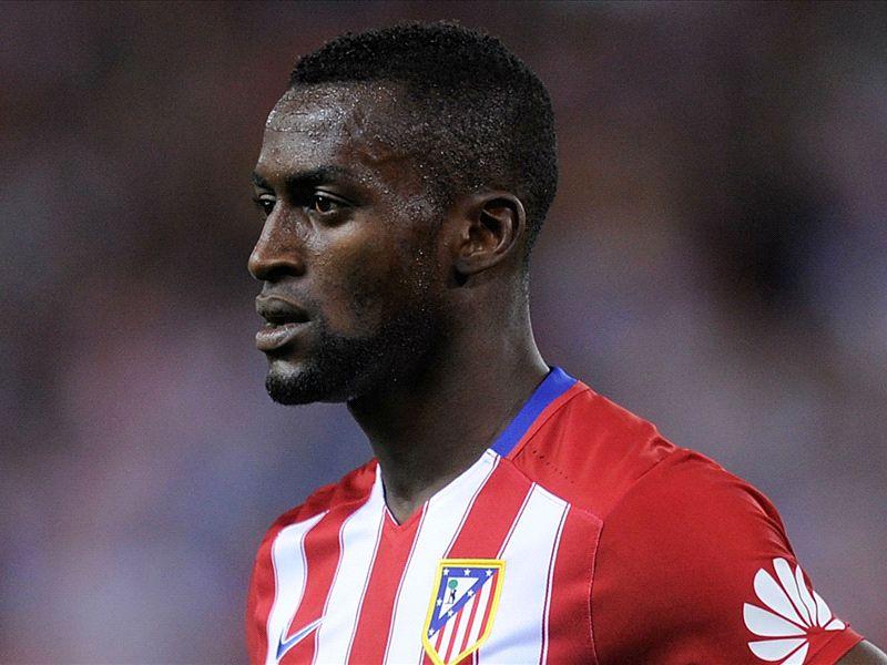 Chelsea interest in Martinez is no lie, says agent