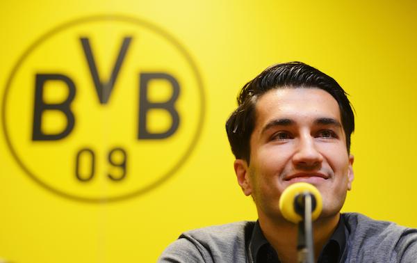 28 große Winter-Transfers der Bundesliga