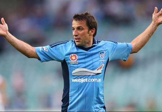 A-League preview: Sydney FC v Melbourne Victory