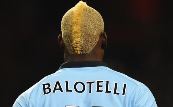 10 transfers waarbij Milan haar belofte brak