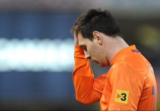 Real Sociedad-Barcellona 3-2: Passo falso blaugrana, una doppietta di Gonzalo Castro e un goal di Agirretxe firmano la rimonta basca