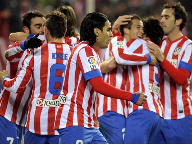 rayo vallecano vs atletico madrid betting preview goal
