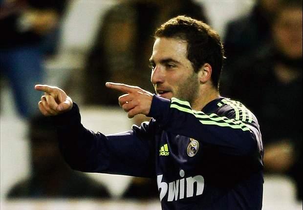 Valencia-Real Madrid 0-5: Blancos devastanti, CR7 fa a pezzettini il team Valverde