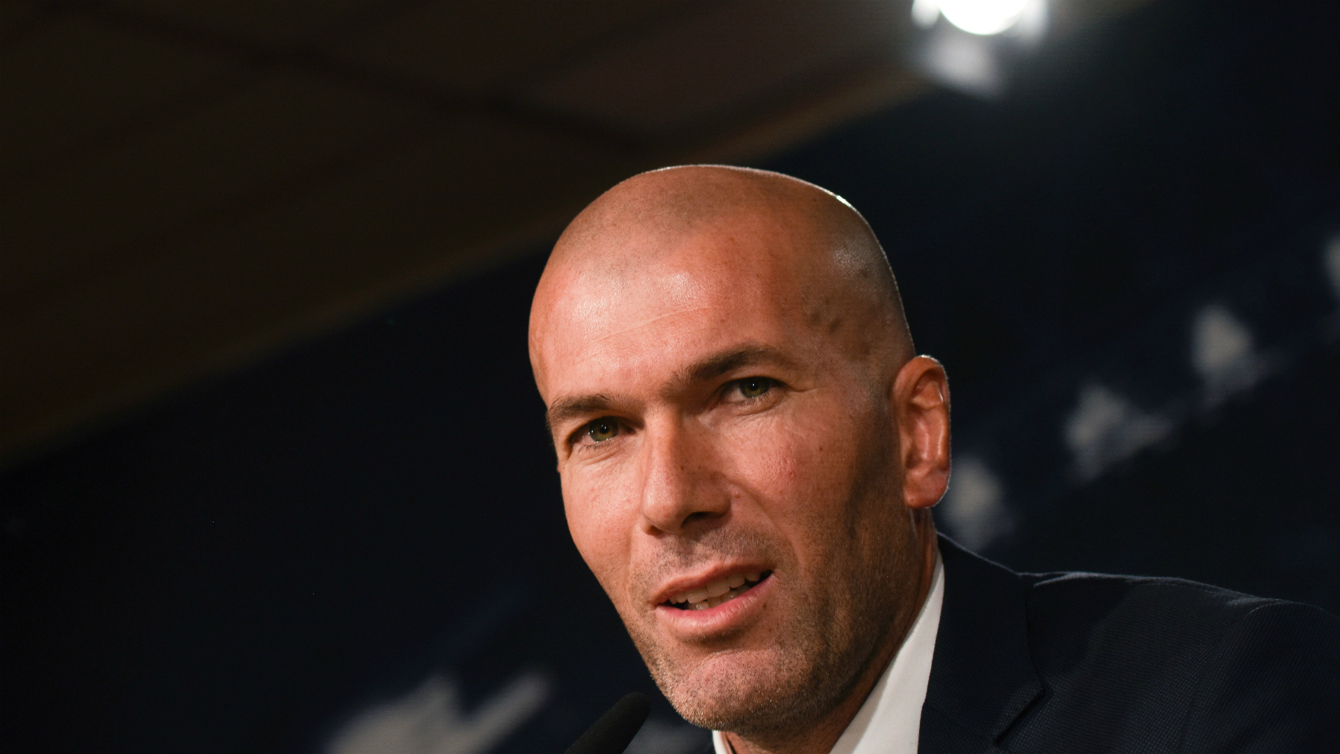Zidane brings back feel-good factor, but now the hard work starts at Real Madrid