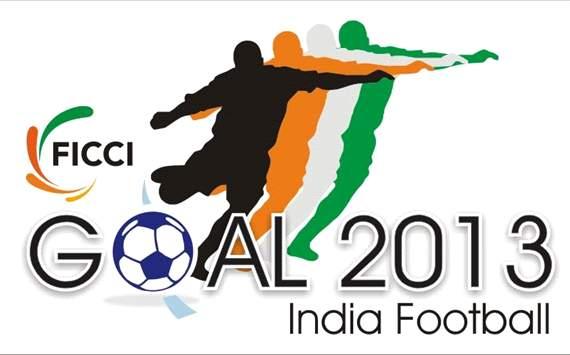 Goal 2013