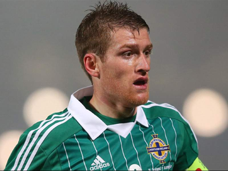 Israel northern ireland betting preview goal sportsbet mobile betting sports