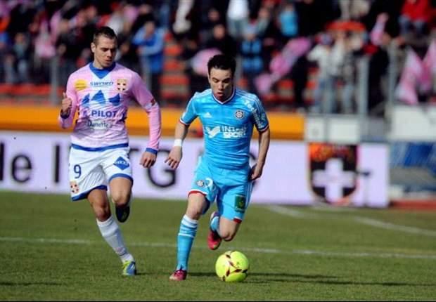Ligue 1 Round 24 Results: Marseille and Lyon drop further points as Reims make history