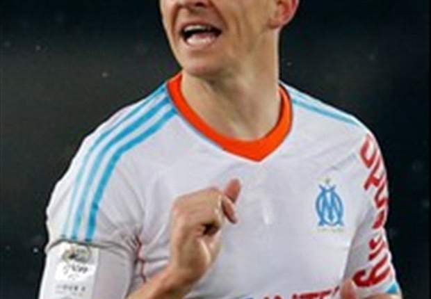 Olympique Lyonnais 0-0 Olympique de Marseille: PSG the big winners in dull stalemate