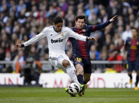 La Liga predictions for 2013-14