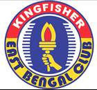 East Bengal in advanced talks over ISL entry