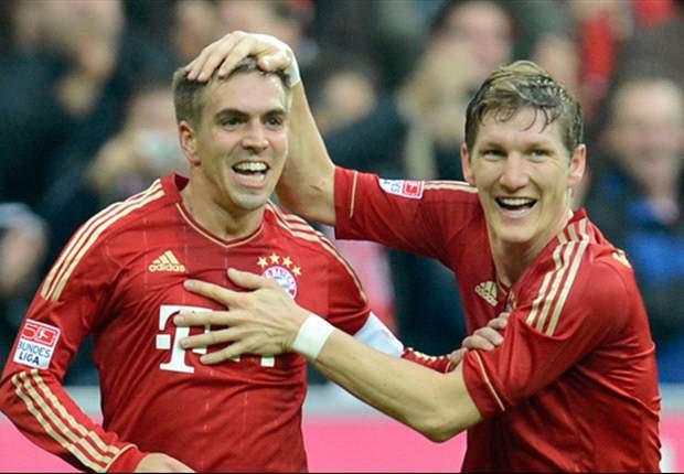 Bayer Leverkusen-Bayern Munich Preview: Werkself chasing league double over Bavarians