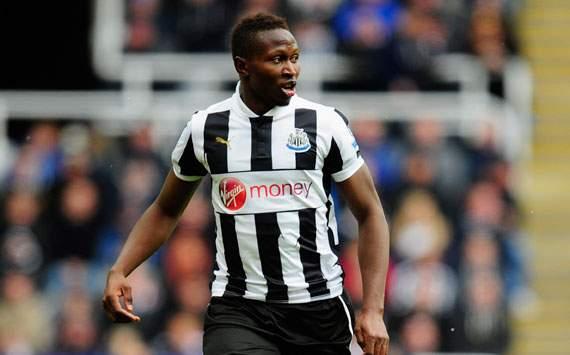 Newcastle anzhi betting joelmir betting frases palmeiras futebol