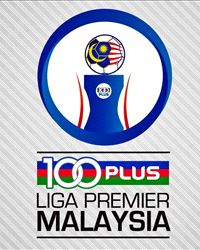 Malaysian Premier League emblem