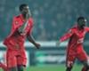 Onuachu scores twice in Midtjylland's win